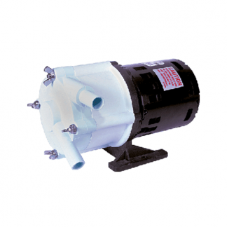 Little Giant 1-MD Series Chemical Pump