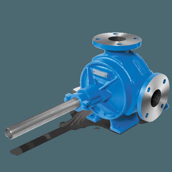 Viking Pump General Purpose Gear Pump