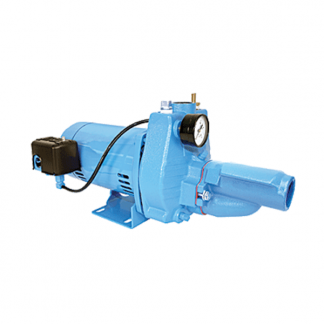 Franklin Electric JPC Series Jet Pump