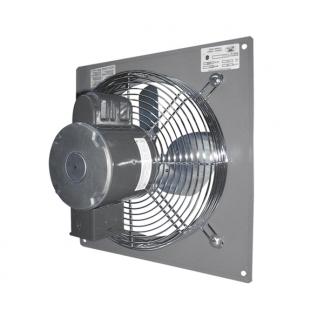 Canarm HVAC P Series