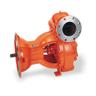 SAE Centrifugal Series Irrigation Pump