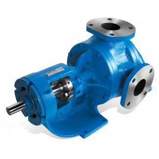 Viking Pump Universal Seal Gear Pump