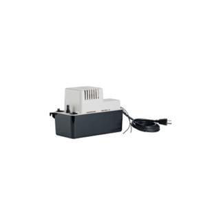 Little Giant VCMA Series Condensate Pump