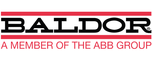 Baldor Motors and Drives - ABB Group
