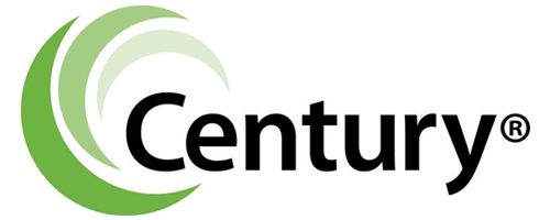Century Electric Motors Logo