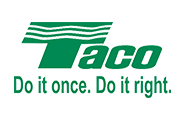 Taco Pumps