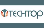 TechTop Canada