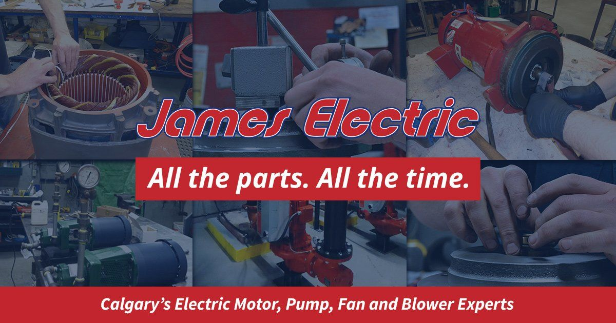 IEC Quick Reference Chart | James Electric