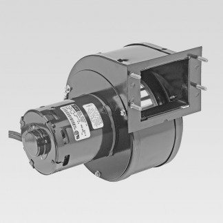 FASCO A191 Draft Inducer