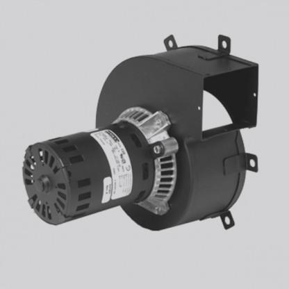 FASCO A306 Draft Inducer