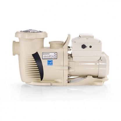 Pentair IntelliFloXF VSF Flow Pump 3