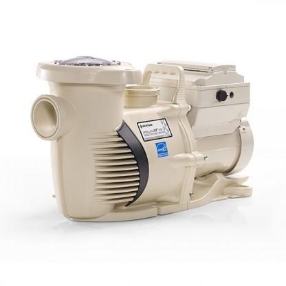 Pentair IntelliFloXF VSF Flow Pump 4
