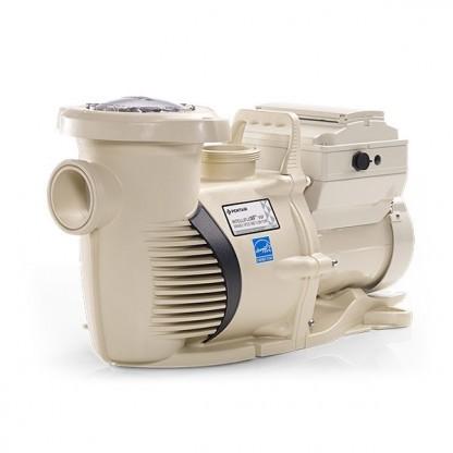 Pentair IntelliFloXF VSF Flow Pump
