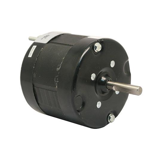 Rotom O6-R266 Motor