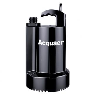Acquaer AUP033-6