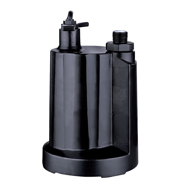 Acquaer UTP033-2