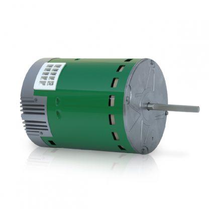 Genteq 6010 ECMDD Electric Motor